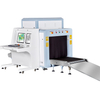Luggage Airport Explosive Detection X-ray Baggage Scanner Introscope